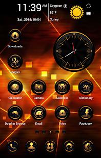 Download go launcher ex prime full version apk charles tyrwhitt