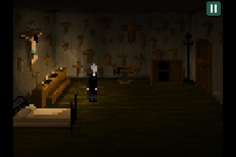 The Last Door: Collector's Ed Screenshot 19