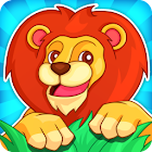 Zoo Story 2 icon