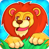Download Full Zoo Story 2™ 1.0.5.6 APK