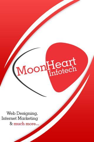 Moonheart Infotech