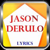 Jason Derulo Lyrics Free