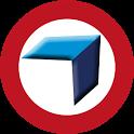 Başar Trafik Güvenli Sürüş icon