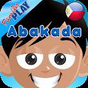 Abakada - Tagalog Alphabet