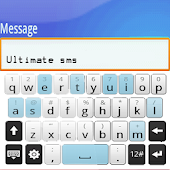 Ultimate SMS Lite
