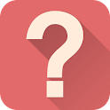 WikiTest (Trivia Quiz Game) icon