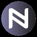 Namecoin Wallet (BETA) icon