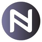 Namecoin Wallet (BETA)