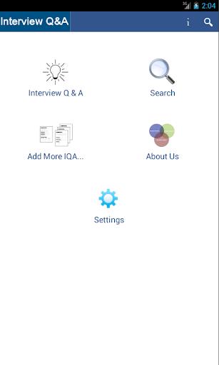 IQA for AJAX .NET