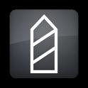 OnBorder icon