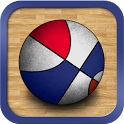 Globetrotters Trick Shots icon