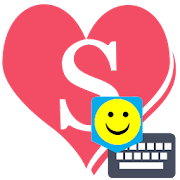 Emoji Coolsymbols Keyboard
