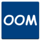 OOM Research