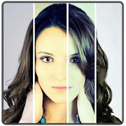 Profile Picture Editor