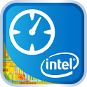 Intel® Power Monitoring Tool icon