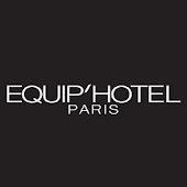 Equip'Hotel