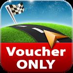 Sygic: Voucher Edition 14.7.0 Apk