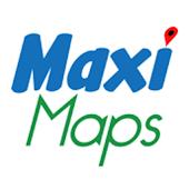 MaxiMaps