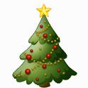 Christmas Songs DJ icon