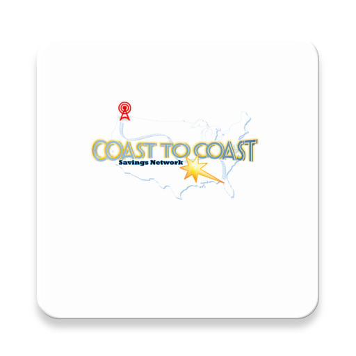 Coast To Coast Savings Network