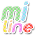 미라인(피부) icon