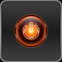 TF: Screen Light Classic APK