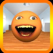 Game The Crazy Orange Rush APK for Windows Phone