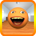 The Crazy Orange Rush icon