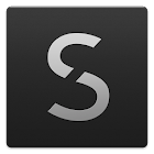 Shortcut Magazine icon
