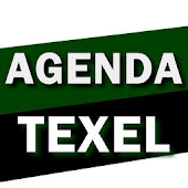 Agenda Texel