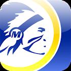 Mariemont School District icon