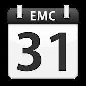 EM Cal