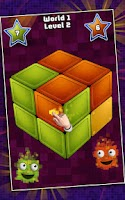 Screenshot of Cube