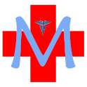 Medline Journal Search logo