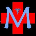 Medline Journal Search logo