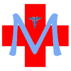 Medline Journal Search icon