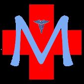 Medline Journal Search