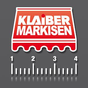 Klaiber Konfigurator Android Apps Auf Google Play