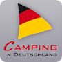 Camping-in-Deutschland APK icon