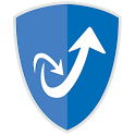 KINGSOFT Mobile Security Plus icon