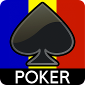 Poker Games: Romanian