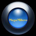 Mega Millions Statistic