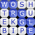 Worggle Word Game