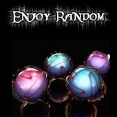 Enjoy Random