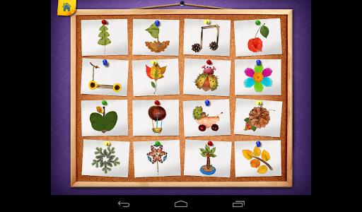 123 Kids Fun Montessori Puzzle Apk Download 4