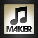 Easy Ringtone Maker logo