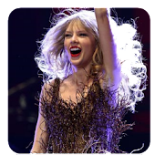 Taylor Swift Top Videos 2013