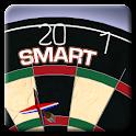 Smart Darts Pro icon
