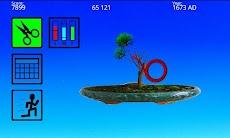 盆栽シミュレータのおすすめ画像2
