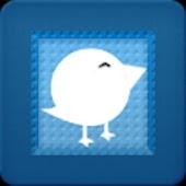 TweetLive Timeline WP